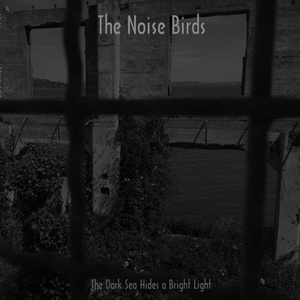 Noise Birds - Dark Sea Hides A Bright Light