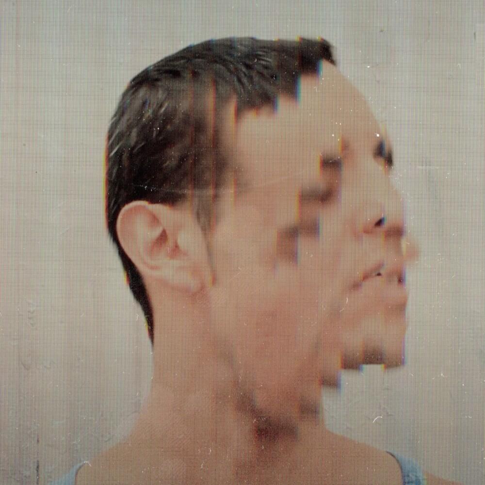 Gabriel Garzon-Montano - Bishoune: Alma Del Huila Instrumentals EP [Vinyl]