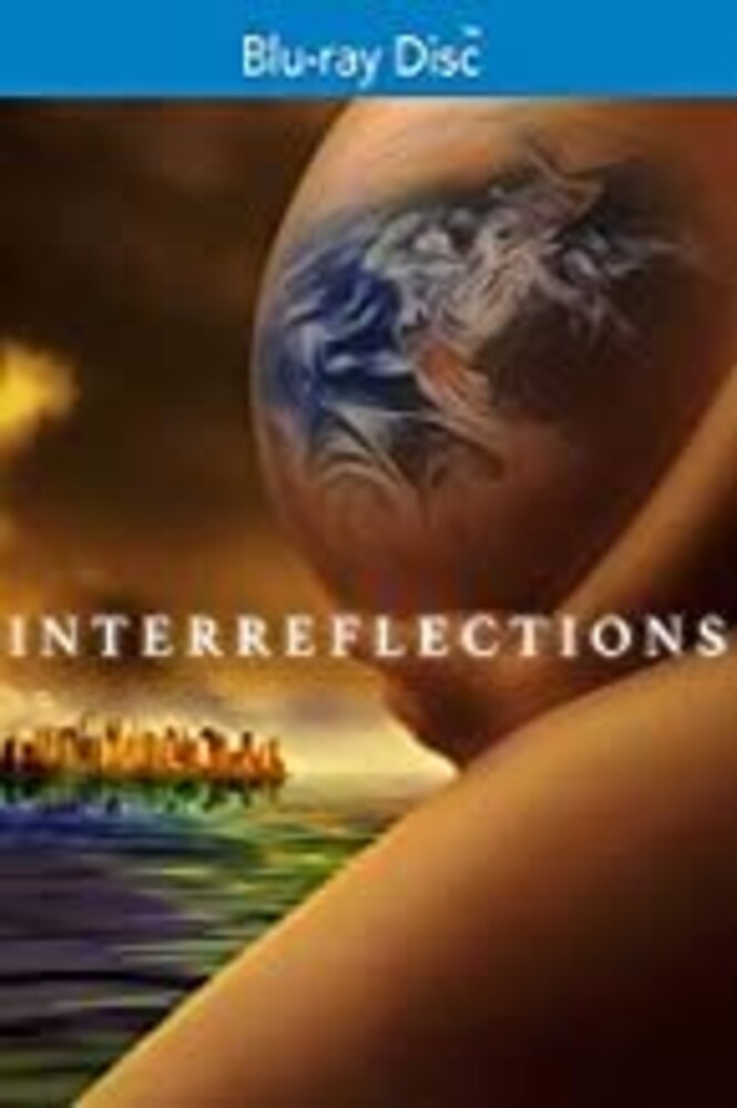 - Interreflections