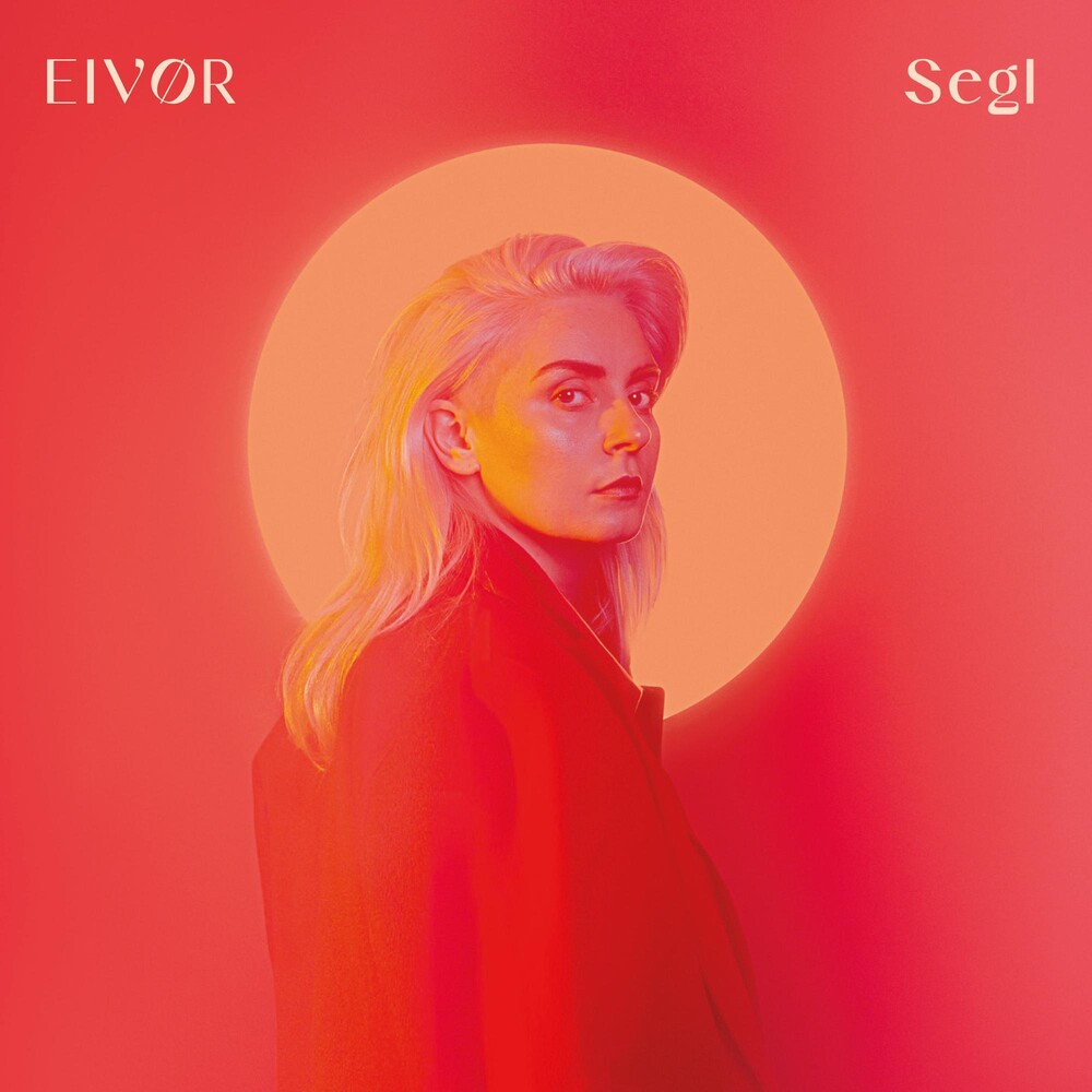 Eivor - Segl