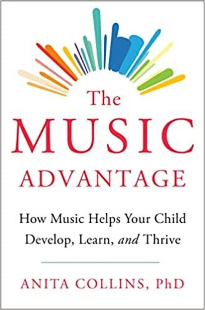 - The Music Advantage