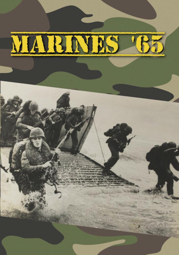 - Marines '65