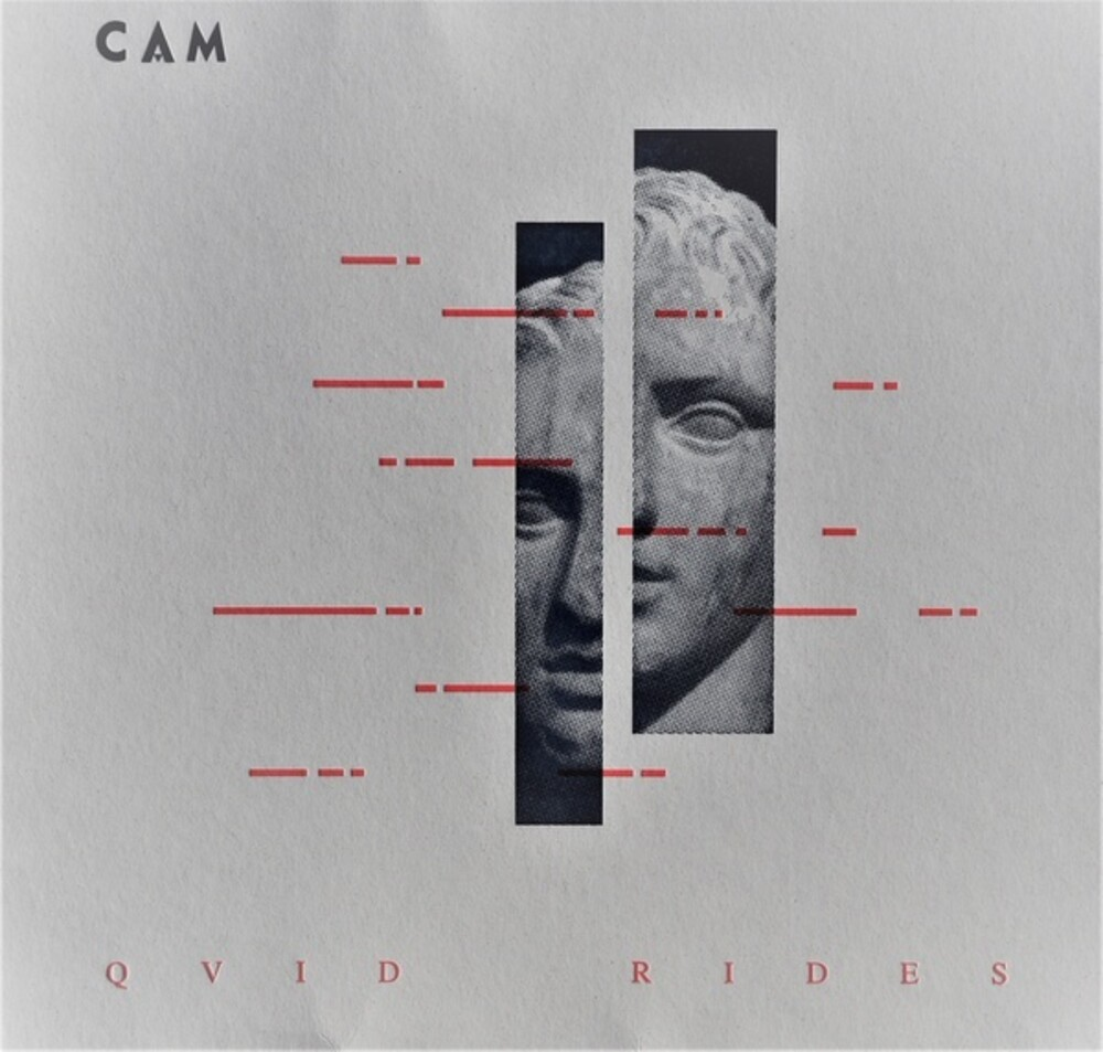 Cam - Quid Rides