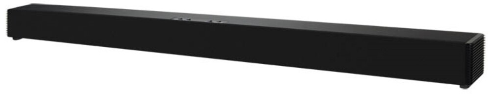 - Ilive Itb259b Bt 37 Inch Soundbar Black