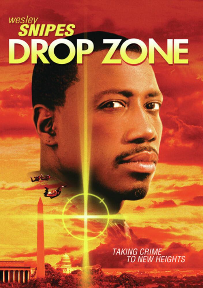 - Drop Zone / (Mod Ac3 Dol)