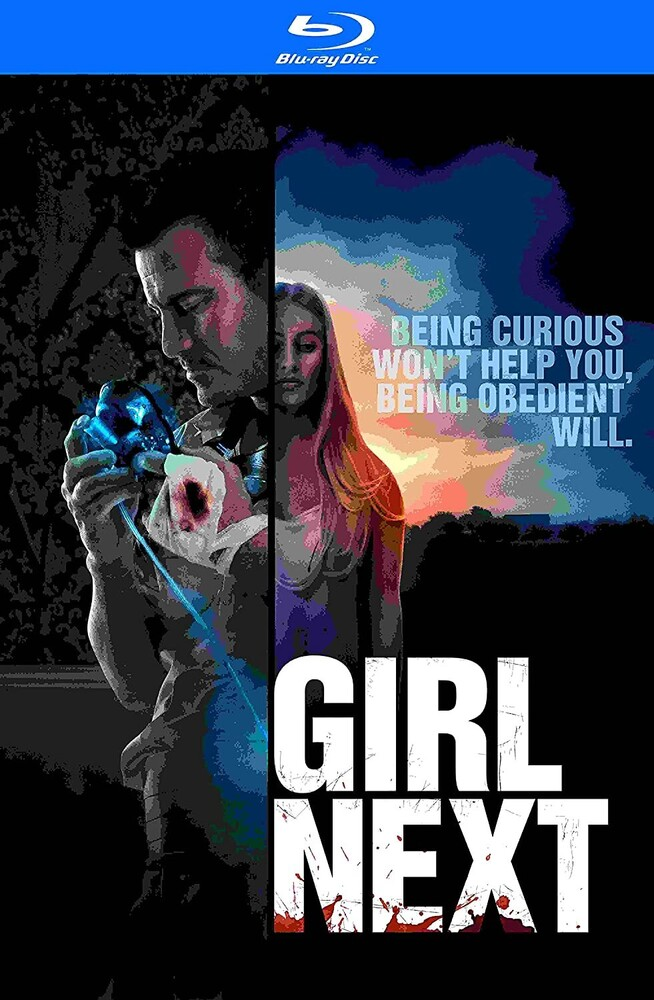 - Girl Next