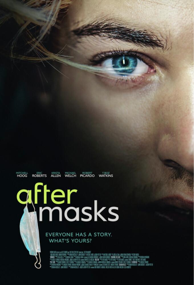 - After Masks