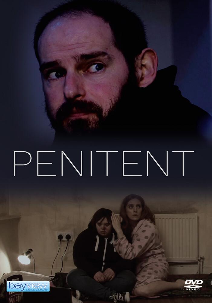 Penitent - Penitent