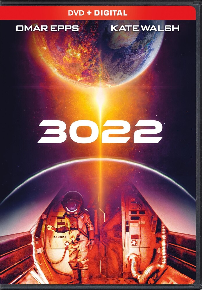 3022 - 3022