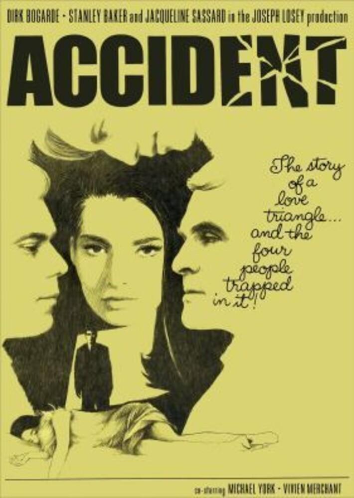 - Accident