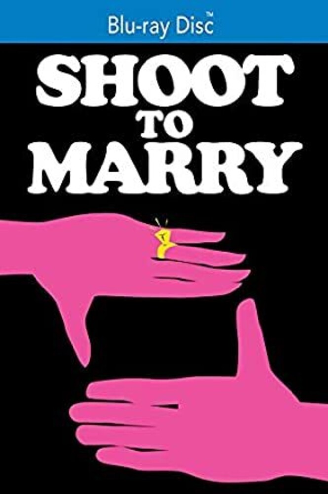 - Shoot To Marry