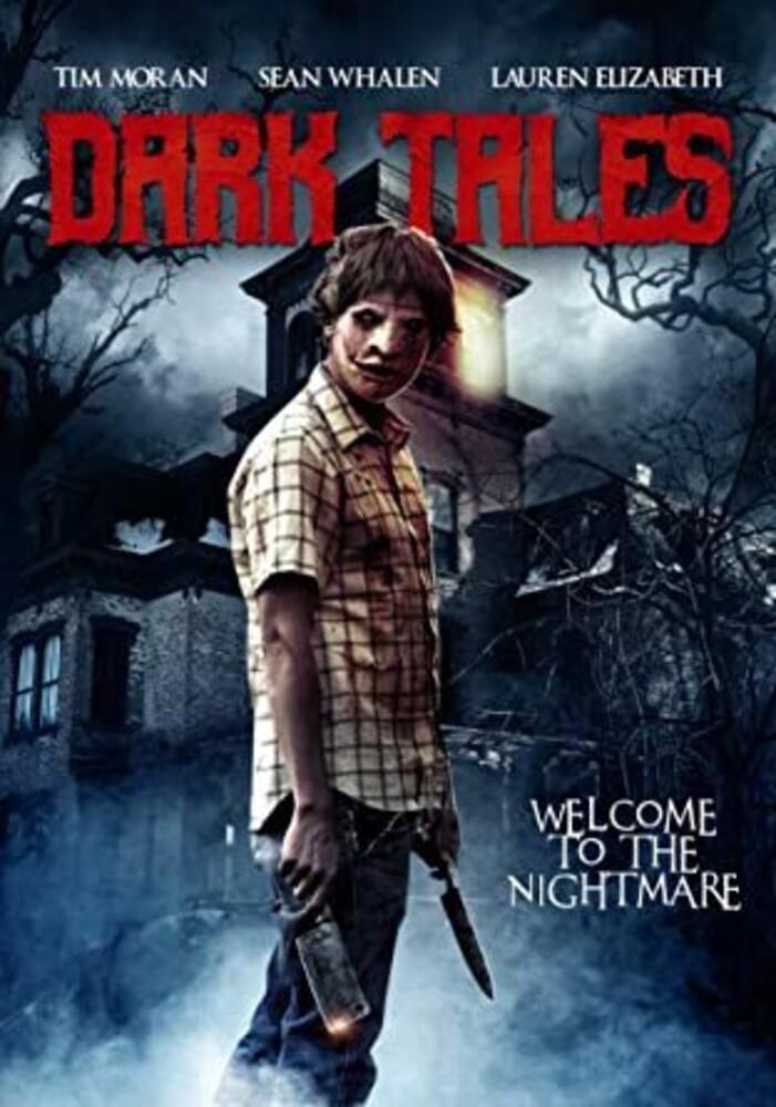 - Dark Tales