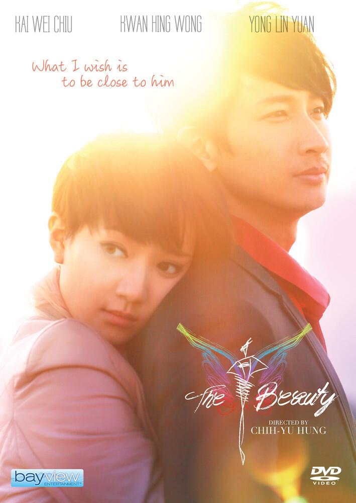 - Beauty / (Sub)