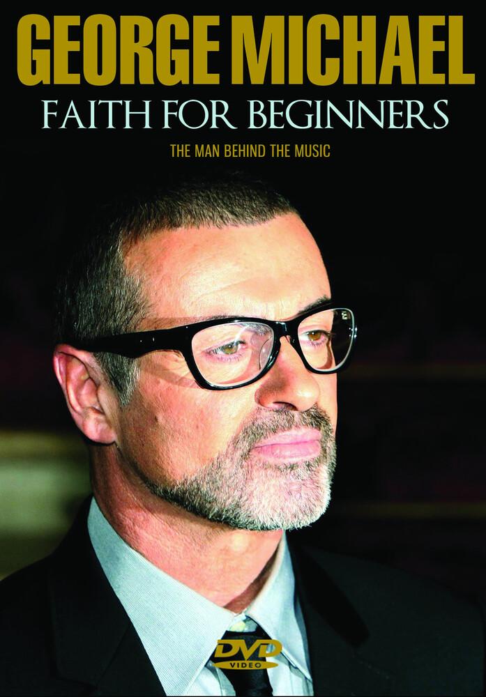 - Faith For Beginners