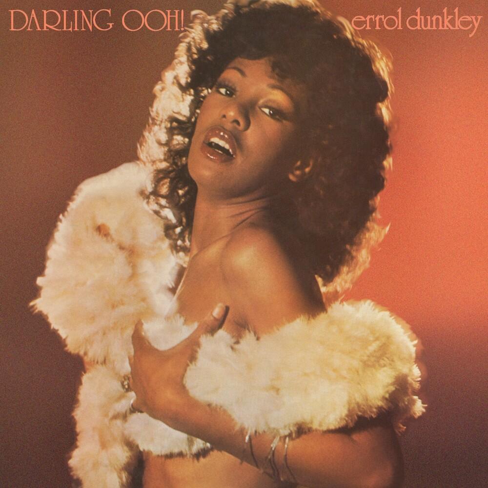Errol Dunkley - Darling Ooh: Expanded Original Album (Uk)