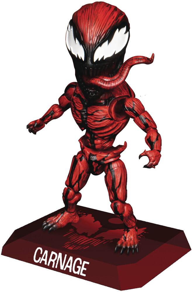 - Marvel Comics Eaa-143 Carnage Af (Afig) (Clcb)