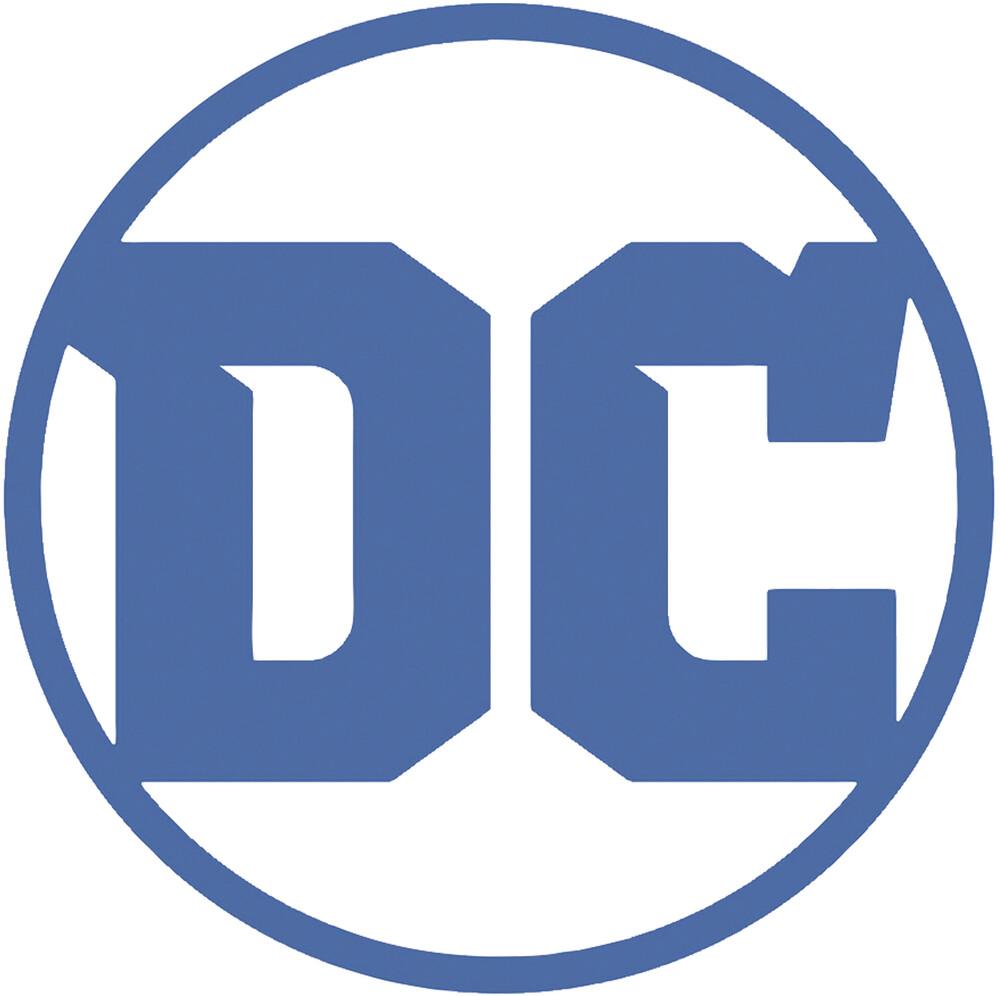 - Mego Dc Comics Superman 8in Af (Afig) (Clcb)