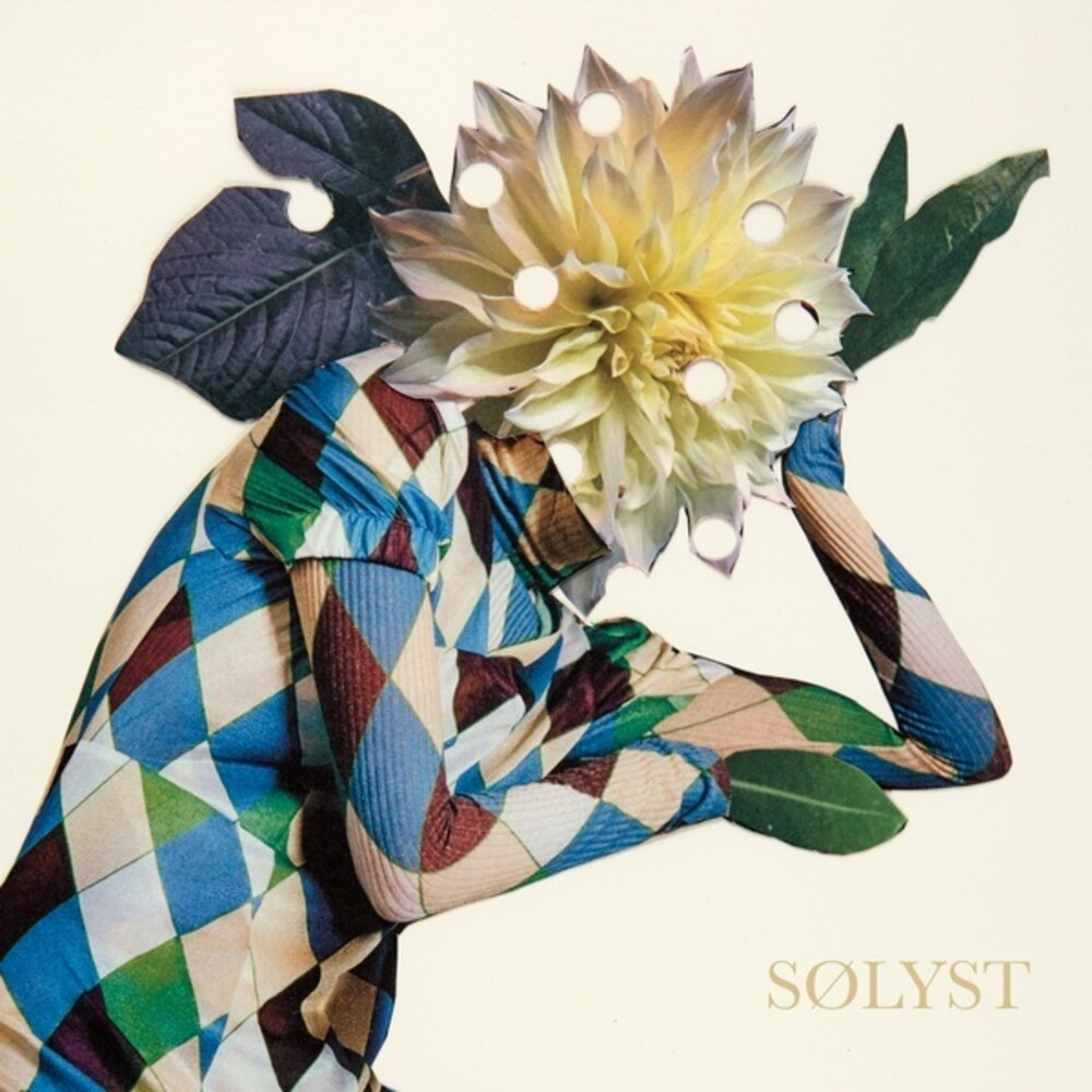 Solyst - Spring
