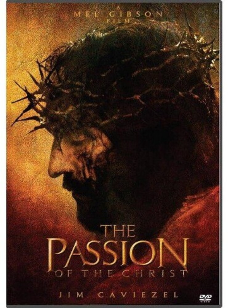 Passion of the Christ - Passion Of The Christ