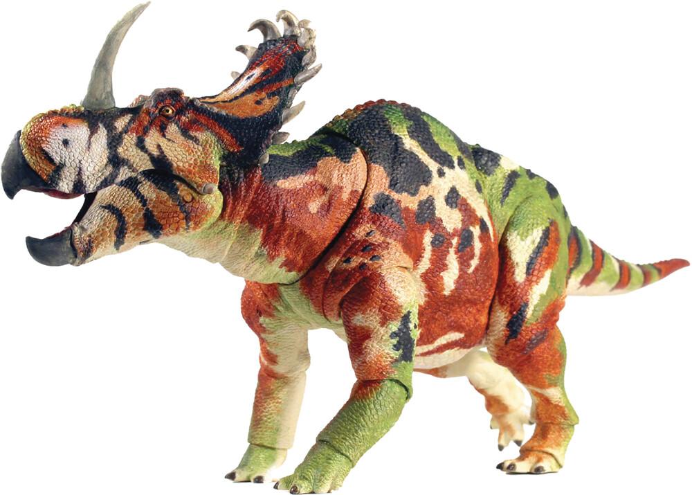 Creative Beast Studio - Beasts Of Mesozoic Ceratopsian Series Sinoceratops