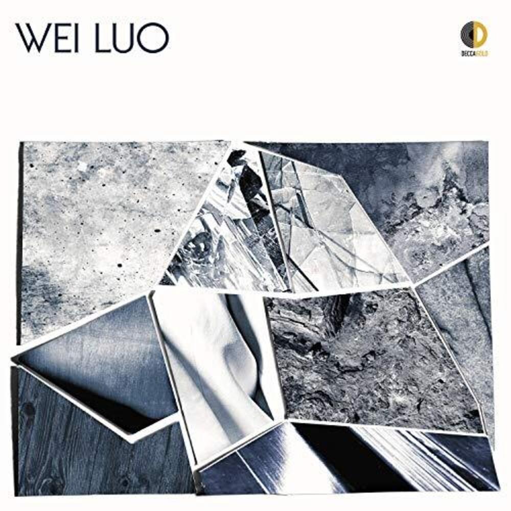 Wei Luo - Wei Lou