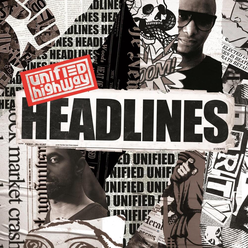 Unified Highway - Headlines