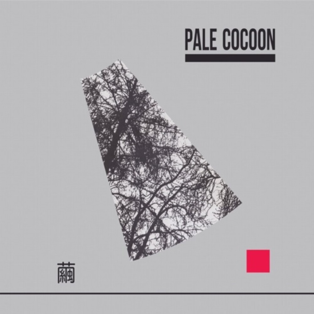 Pale Cocoon - Mayu (Rmst)