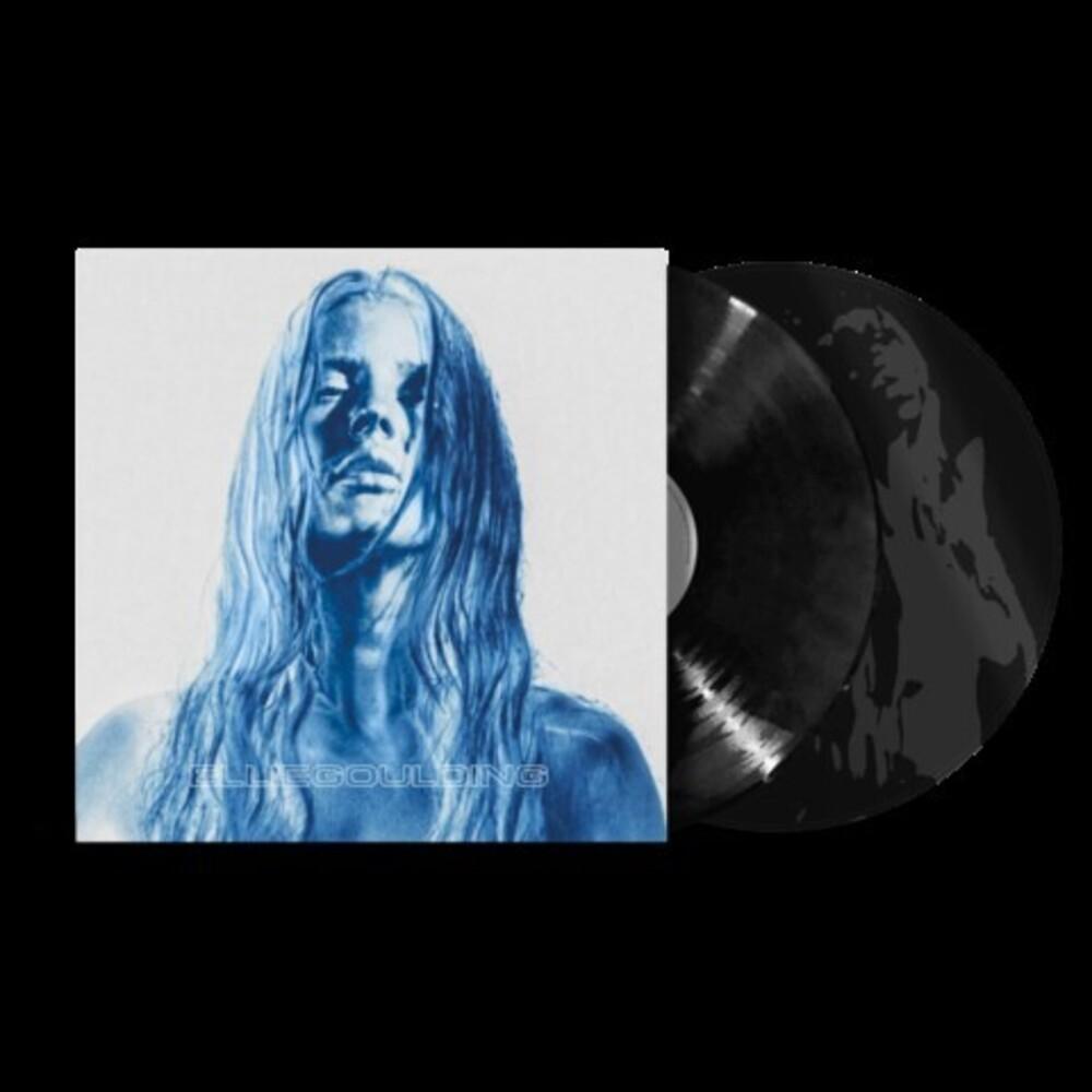 Ellie Goulding - Brightest Blue [2LP]