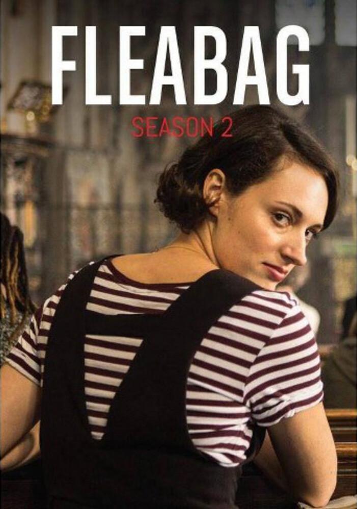Fleabag: Season 2 - Fleabag: Season 1
