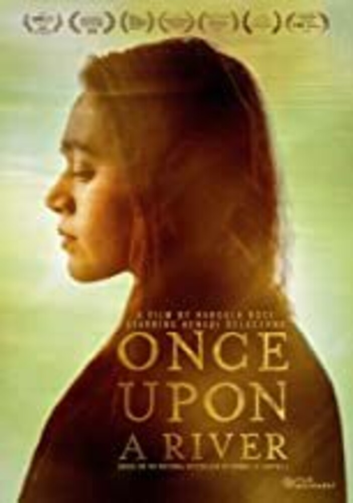 Once Upon a River - Once Upon A River