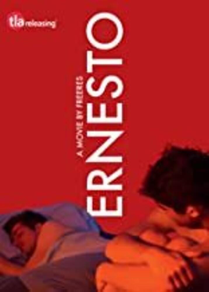 Ernesto - Ernesto