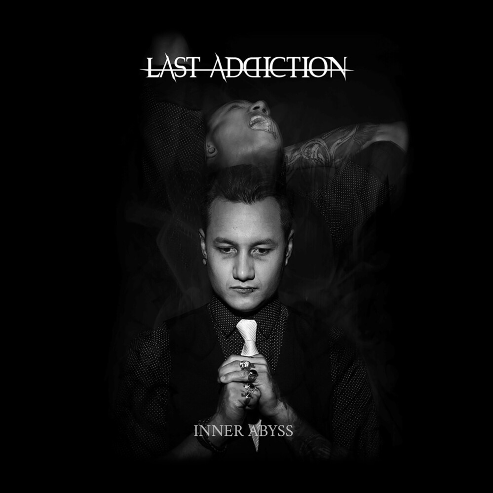 Last Addiction - Inner Abyss