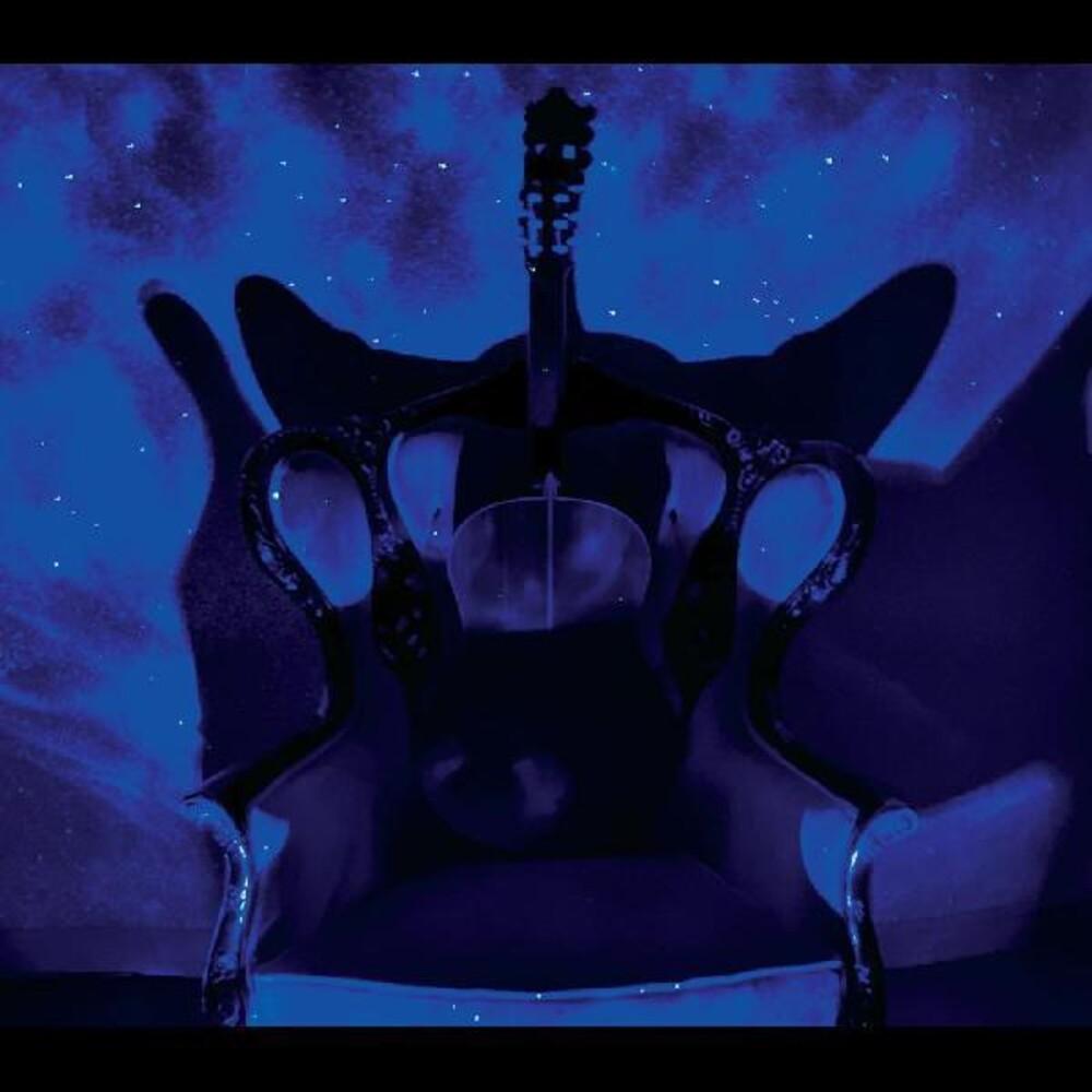Gyan Riley - Silver Lining