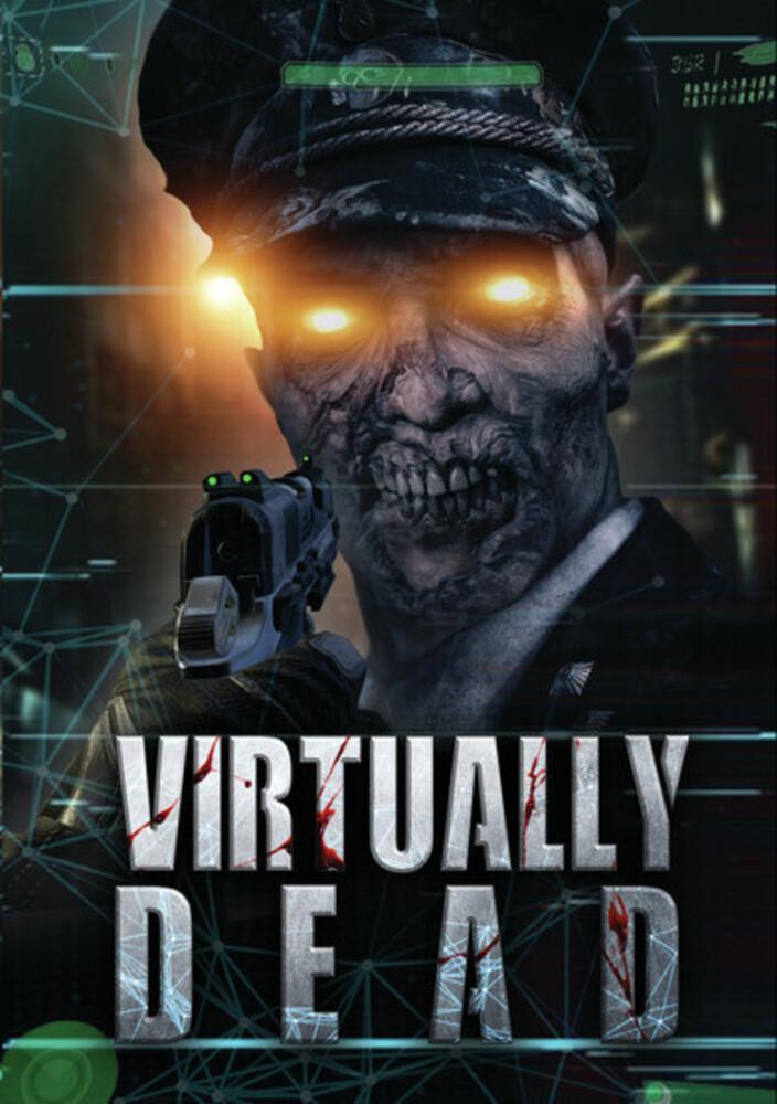 - Virtually Dead / (Mod)