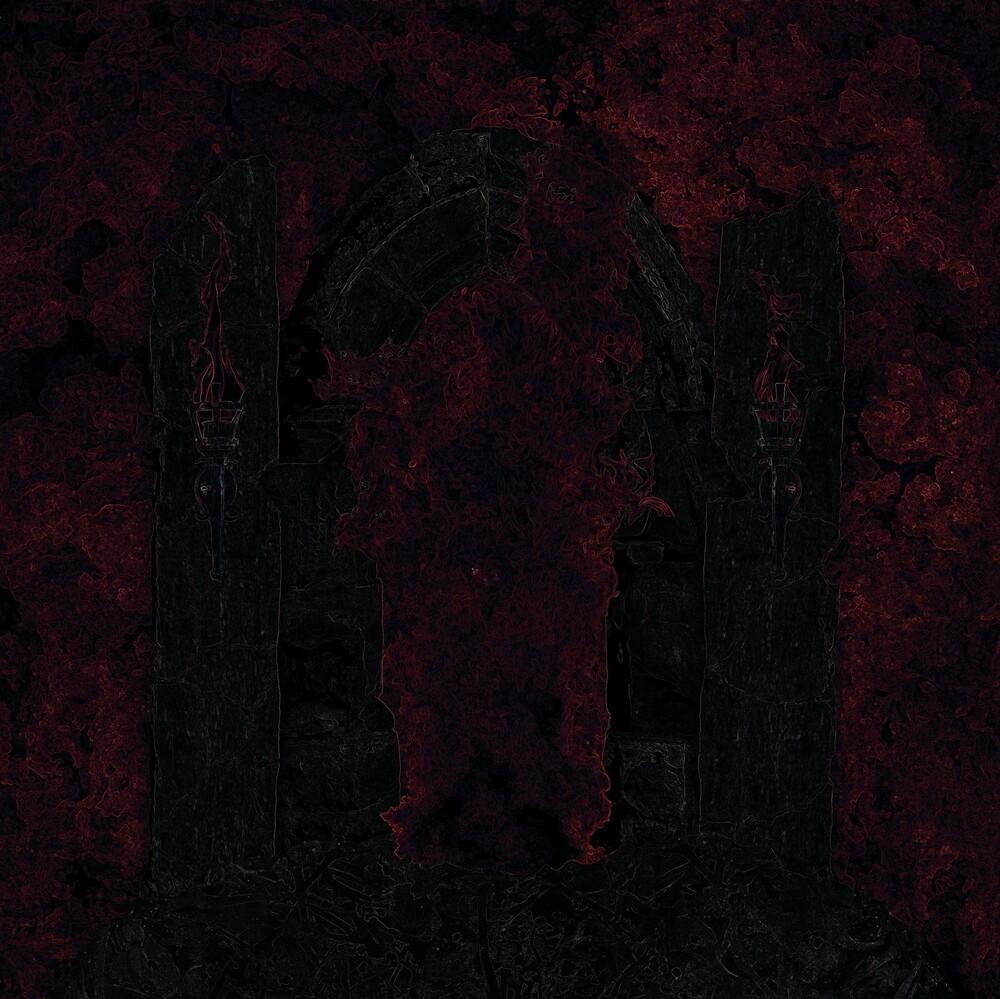 Disimperium - Malefic Obliteration (Uk)