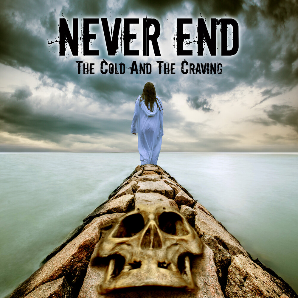 Never End - Cold And The Craving