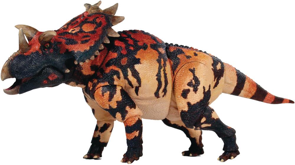 Creative Beast Studio - Beasts Of Mesozoic Ceratopsian Series Utahceratops