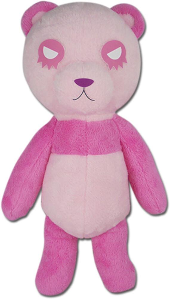Boruto Himawari Bear 13 Inch Plush - Boruto Himawari Bear 13 Inch Plush (Plus)