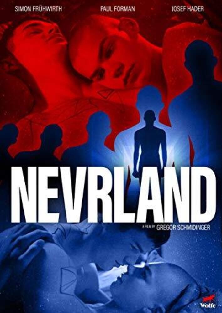 - Nevrland