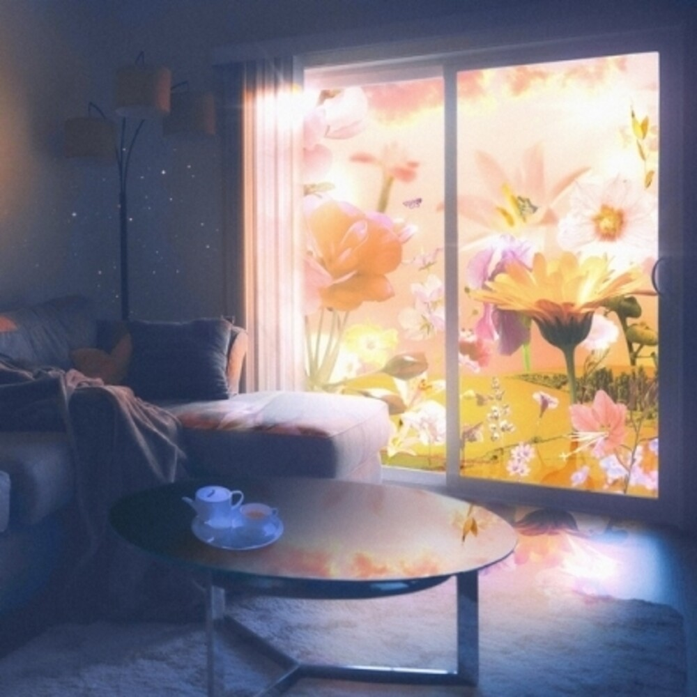 Bandgirin - Beautiful Days (1st Ep) (Asia)