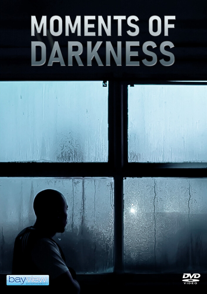 - Moments Of Darkness