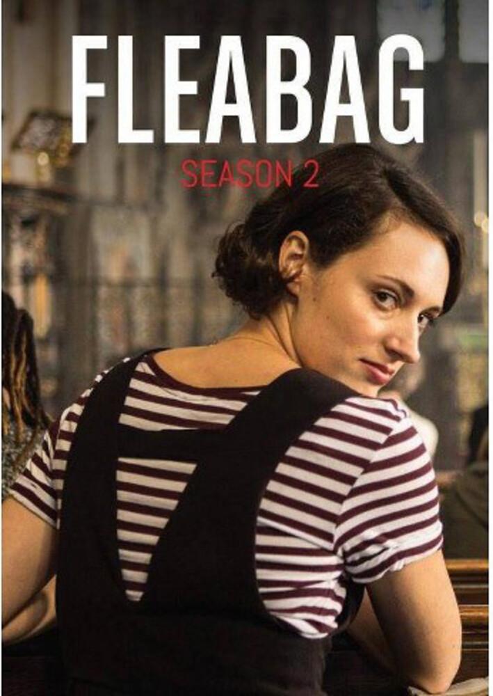 - Fleabag: Season 2
