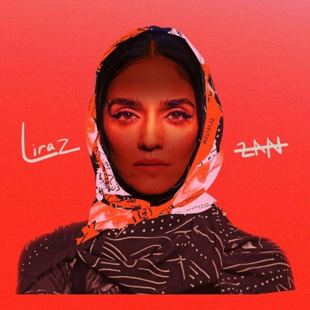 Liraz - Zan