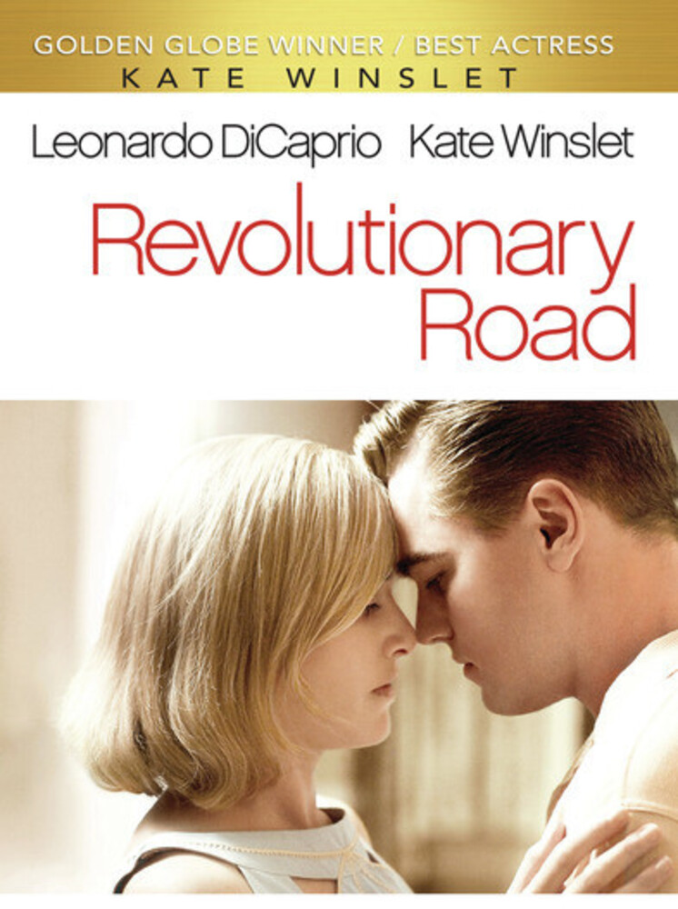 Revolutionary Road - Revolutionary Road