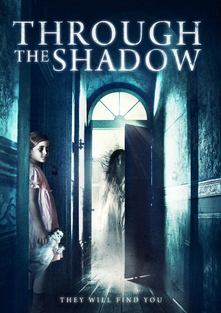 - Through The Shadow