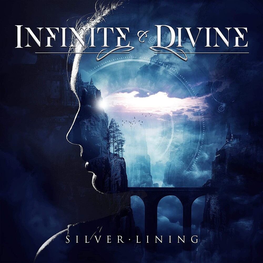 Infinite & Divine - Silving Lining