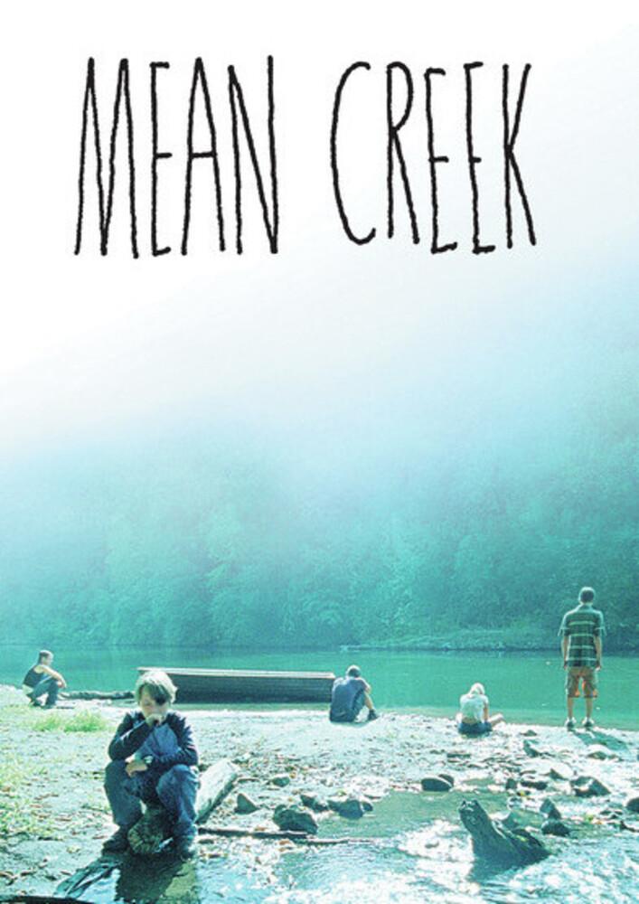 - Mean Creek / (Mod Ac3 Dol)