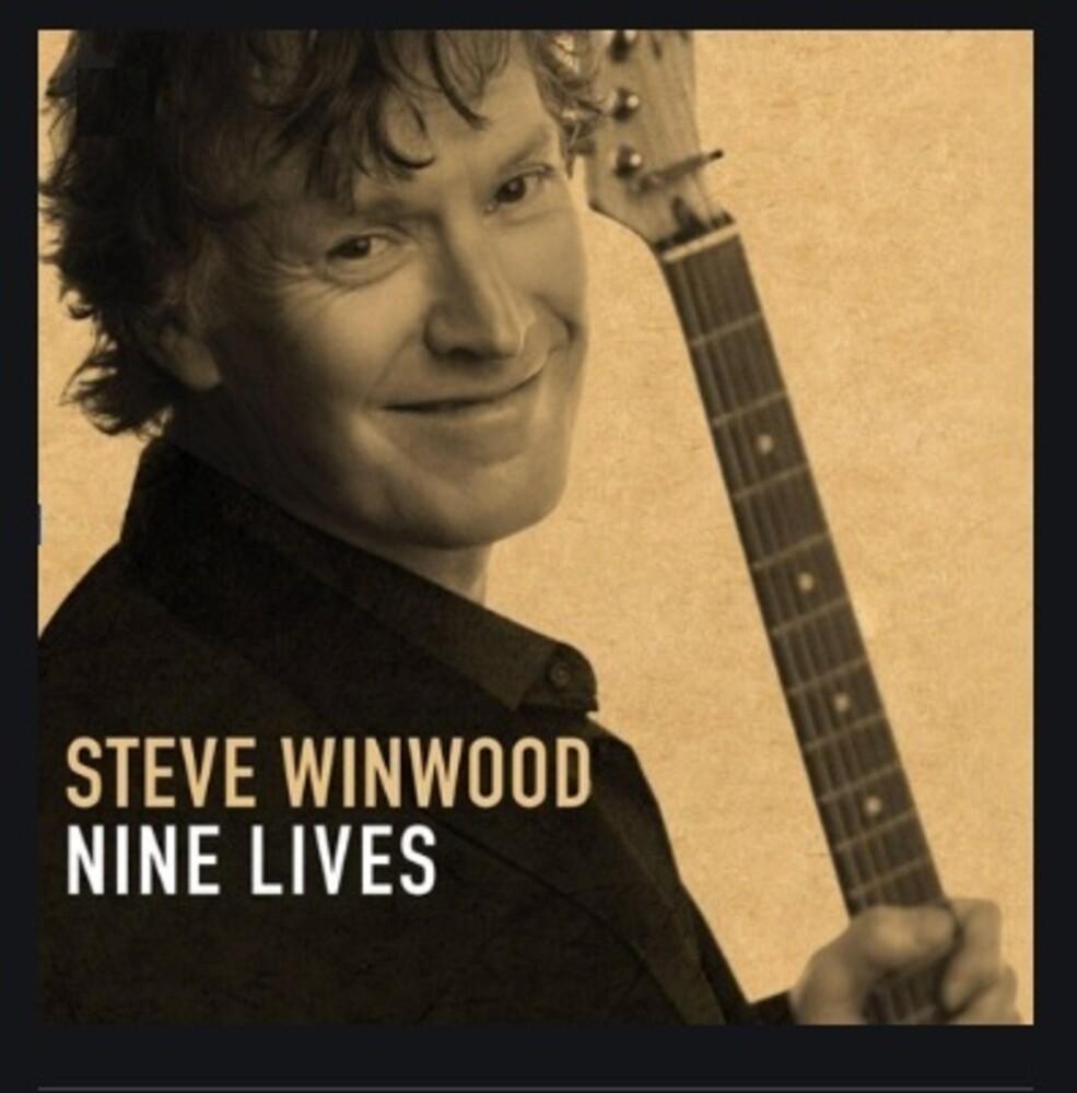- Nine Lives