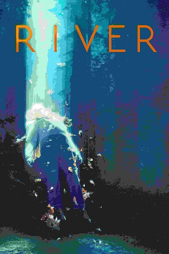- River / (Mod)