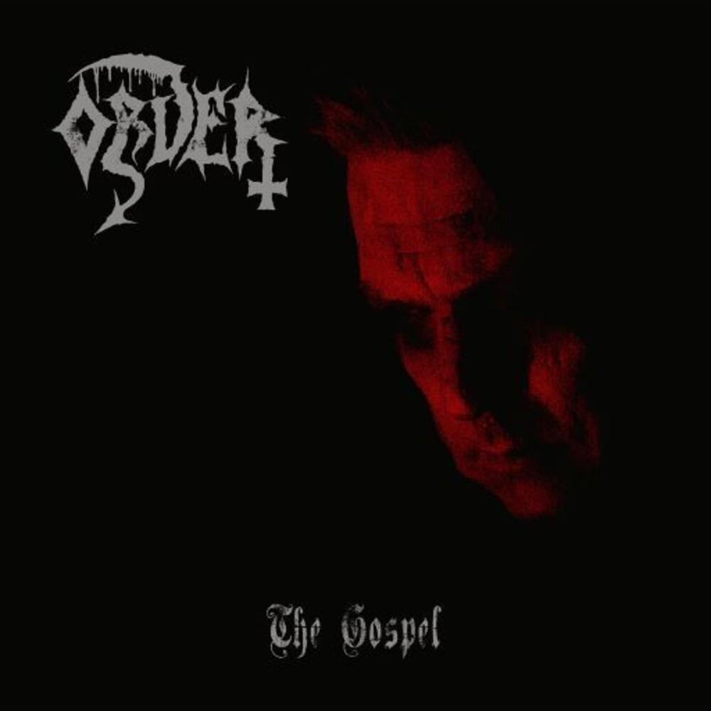 Order - The Gospel